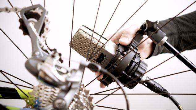 musica-bicicleta