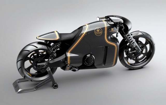 Lotus-Motorcycle-Concept6-640x406