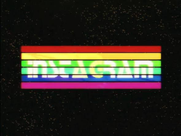 instagram-anos-80