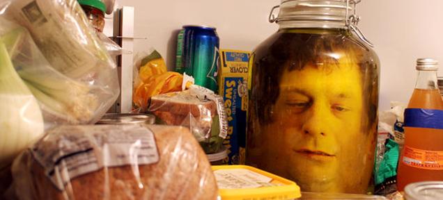 pegadinha-geladeira