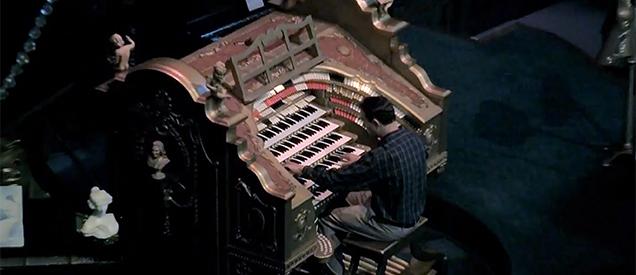 starwars-organ