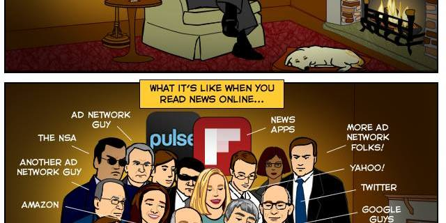 jornal-vs-online