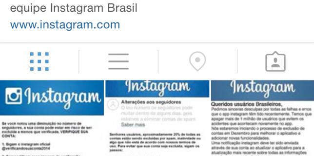 instagram-verifica