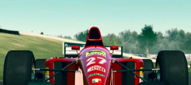 Real-Racing-3-Ferrari