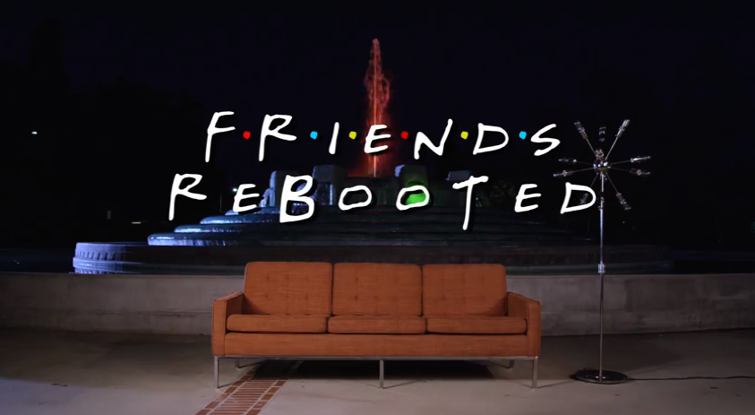 friends-rebooted