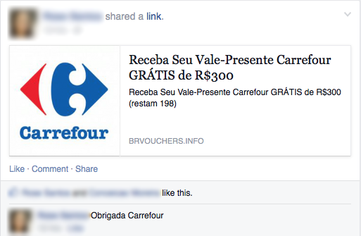 carrefour-golpe