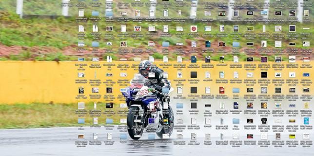 SS-Desktop
