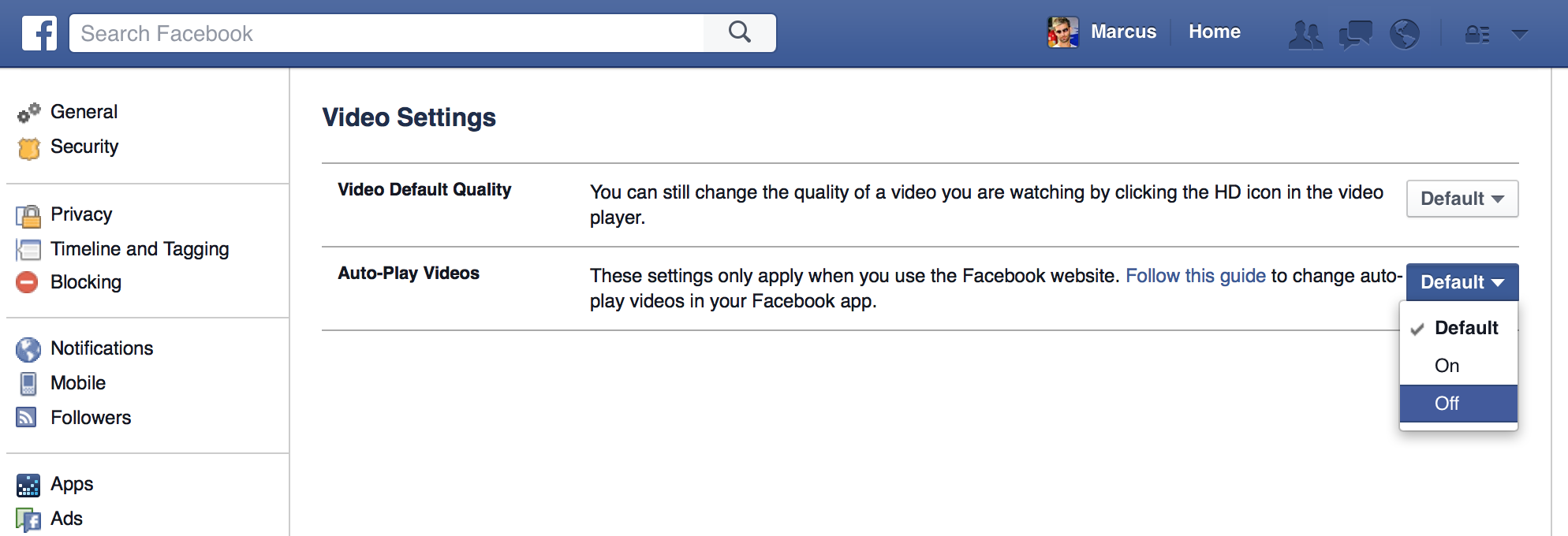 autoplay-video-facebook