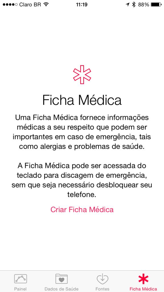 ficha-medica-3